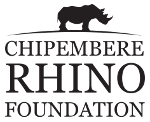 Chipembere Rhino Foundation
